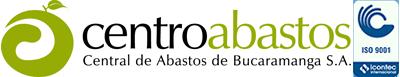 Centroabastos S.A.
